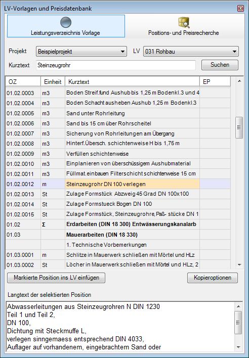 Fein Software Handbuch Vorlage Zeitgenössisch - Bilder für das ...