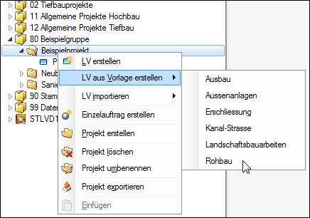 Atemberaubend Software Handbuch Vorlage Zeitgenössisch ...